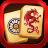 icon Mahjong Solitaire Titan 2.5.2