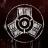 icon Injustice 2.12