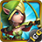 icon com.igg.castleclash_ru 1.7.4