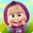 icon com.indigokids.mim 3.3.8