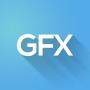 icon GFXBench