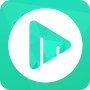 icon MoboPlayer