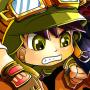 icon Mobi Army 3