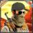 icon IGI Commando War Zone 1.0.6