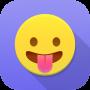 icon Emoji Combos