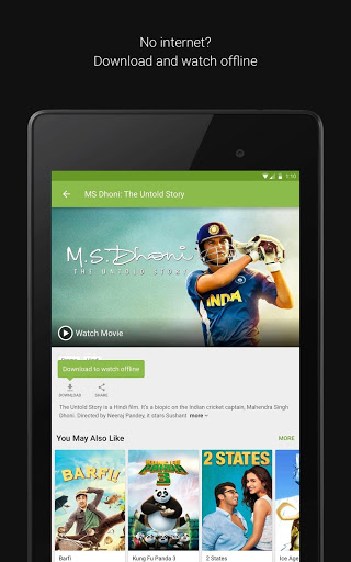 Download Hotstar for android 4 4 2