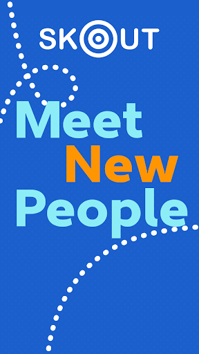 Download SKOUT - Meet, Chat, Friend for android 4 4 2