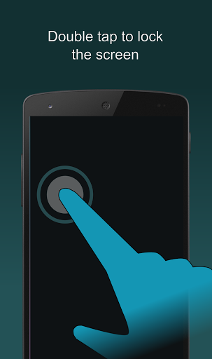 Download KnockOn - Screen On / Off for android 6 0 1