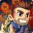 icon com.halfbrick.jetpackjoyride 1.39.1