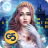icon Hidden City 1.39.3903