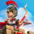 icon GrowEmpireRome 1.4.67