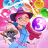 icon Bubble Witch Saga 3 7.2.36