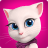 icon Talking Angela 3.1.0.14