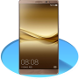 icon Theme for Huawei Mate 8