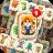 icon Mahjong 1.6.22