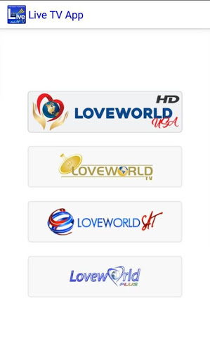 Download Live TV Mobile for android 4 4 4