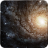 icon Galactic Core 2.41