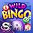 icon Wild Bingo 1.82