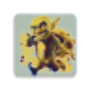 icon cheats for clash of clans