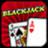 icon Blackjack 1.126