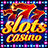 icon Dragonplay Slots 4.08