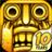 icon TempleRun 1.19.0