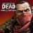 icon Walking Dead 26.5.3.87714