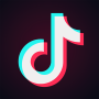 icon musical.ly