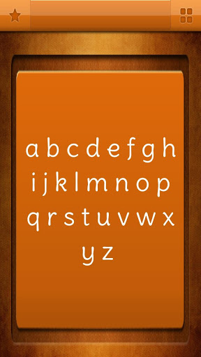 Download Free Zawgyi Font Changer for android 9 0