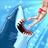 icon Hungry Shark 7.6.0