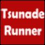 icon Tsunade Runner