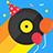 icon SongPop 2.14.16