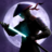 icon Shadow Fight 3 1.22.0
