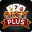 icon OkeyPlus 7.5.4