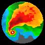 icon NOAA Weather Radar & Alerts