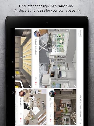 homestyler interior design app download pc