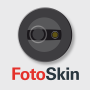 icon FotoSkin