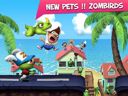 zombie tsunami 2.3.6