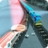 icon Train Simulator Orginal 153.1