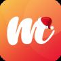 icon Mingle2