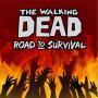 icon Walking Dead