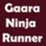icon Gaara Ninja Runner