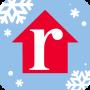 icon Realtor.com Real Estate, Homes