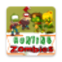 icon Hunting Zombies - The zombie Hunt game