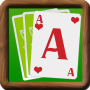 icon Solitaire Pack