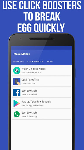 Paypal apk for android 4 0 | PayPal 6 24 0 Apk Latest  2020-01-28