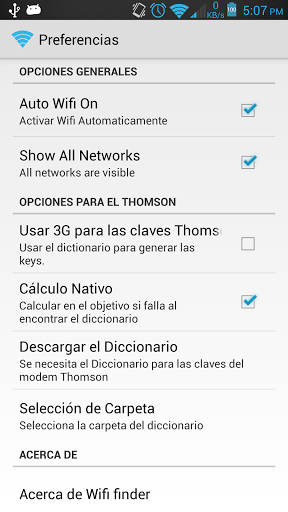 thomson wifi password hack free download
