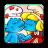 icon Smurfs 2.07.0