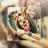 icon Picsa 2.5.0.10