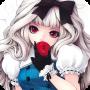 icon All Anime Wallpaper HD